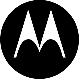 View all Motorola mobile phone deals