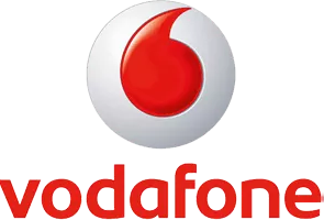 View all deals on the Vodafone network