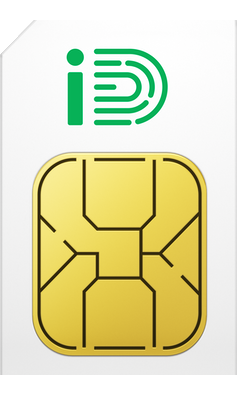 Find and compare the best iD Mobile SIM only deals