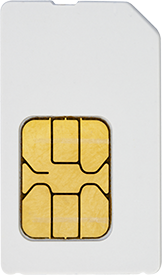 Find and compare the best IQ Mobile SIM only deals