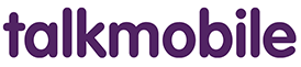 Talkmobile Logo